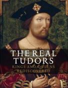 Real Tudors