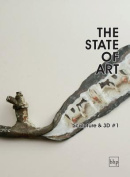 The State of Art - Sculpture & 3D