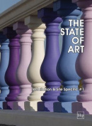 The State of Art - Installation & Site Specific
