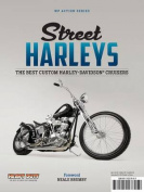 Street Harleys