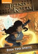 The Legend of Korra [Region 1]