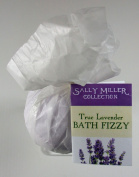 True Lavender Bath Fizzy