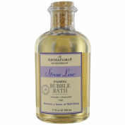 STRESS LESS by Aromafloria BUBBLE BATH 500ml BLEND OF LAVENDER, CHAMOMILE, AND SAGE