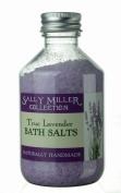 True Lavender Bath Salts