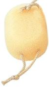 Myrna urethane sponge hard