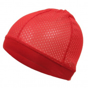 Titan Classic Cool Mesh Dome Cap Assorted Colour