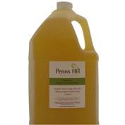 Organic Liquid Olive Oil Castile Soap