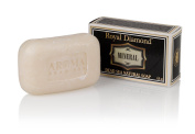 Dead Sea Natural Minerals Soap