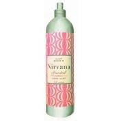 Aunt Sadie's Home Fragrance Mist , Nirvana
