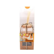 Pretty Valley Uplifting Reed Fragrance Diffuser
