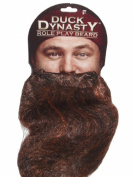 Duck Dynasty Role Play Beard - Willie