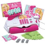 Barbie ™ APP-tastic Cash Register