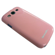 iChange for Samsung Galaxy S3 Cover - Pink