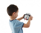 Fisher-Price Imaginext Super Friends Batwing iPhone Case