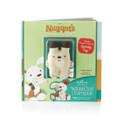 Nugget's Show and Tell - Interactive Story Book #4