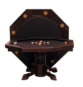 Signature Combination Game Table