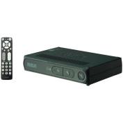 RCA DTA800B1 DIGITAL-TO-analogue CONVERTER BOX