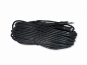 Your Cable Store 30m 3.5mm Stereo Headphone Extension Cable