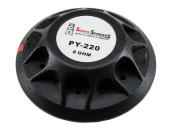 SS Audio Diaphragm for Peavey 22XT. RX22, 8 Ohm, PY220, D-22XT