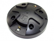 Electro Voice Factory Speaker Replacement Horn Diaphragm, DH1K, Live X, F01U247593