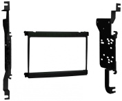 Metra 95-8157B Double DIN Installation Kit for 1992-2000 Lexus SC300 and SC400