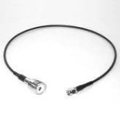 """""""SMA"""" to """"PL-660cm Adapter Cable 
