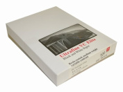 Ultrafine VC ELITE Glossy Variable Contrast RC Paper 5 x 7/ 100