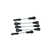 Walkera Ball Linkage Set for V120D02S RC Helicopter