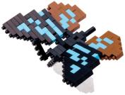 Nanoblock Butterfly Building Blocks