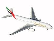 Gemini Jets Emirates A330-200 Diecast Aircraft