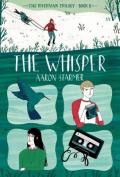 The Whisper (Riverman Trilogy)