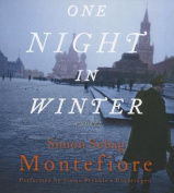 One Night in Winter [Audio]