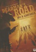 Deadman's Road [Audio]