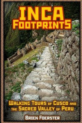 Inca Footprints