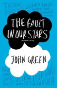 The Fault in Our Stars [Large Print]