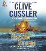 Havana Storm [Audio]