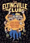 The Eltingville Club