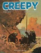 Creepy Archives, Volume 20