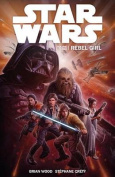 Star Wars, Volume 3