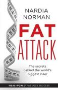 Fat Attack