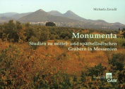 Monumenta [GER]