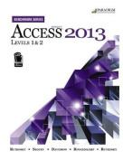 Microsofta Access