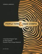 People Types and Tiger Stripes