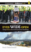 Eyes Wide Open [Audio]