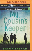 My Cousin's Keeper [Audio]