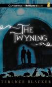 The Twyning [Audio]
