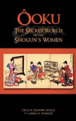 Aooku, the Secret World of the Shogun's Women