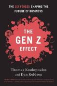 The Gen Z Effect