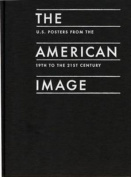 The American Image
