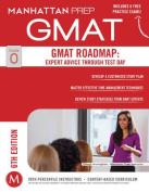 GMAT Roadmap